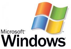 Microsoft : retrait des mise à jour Windows suite à de nombreux plantages.