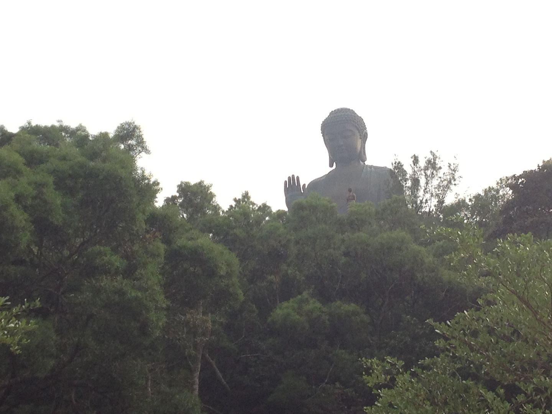 Big Buddha in Hong Kong photo 2013-10-01161237_zps5d427a4f.jpg