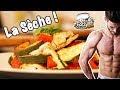 Recette Soupe Zero Calorie