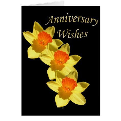 Details about PERSONALISED 10TH ANNIVERSARY CARD FOR WIFE