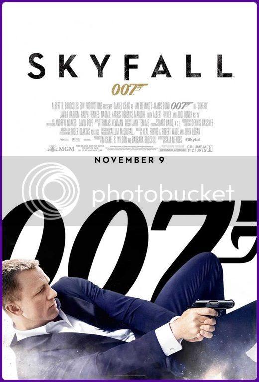 skyfall-movie-posters