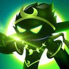 League of Stickman Cheats v2.0.0