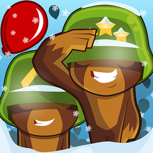 Image result for Bloons TD5