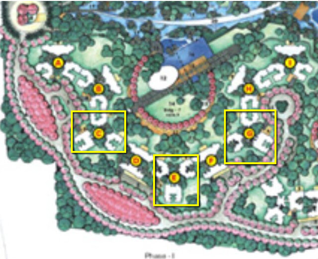 21 Story C, E, & G Sangria Towers, Megapolis Hinjewadi Phase 3