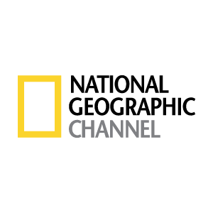 national_geographic_channel2001