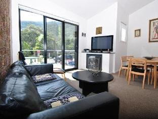 Angala 2 Private Holiday Apartment Thredbo Village