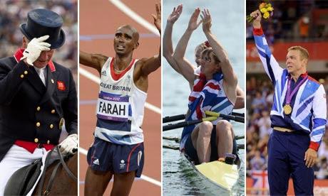 http://static.guim.co.uk/sys-images/Sport/Pix/columnists/2012/8/8/1344453234281/Team-GB--008.jpg