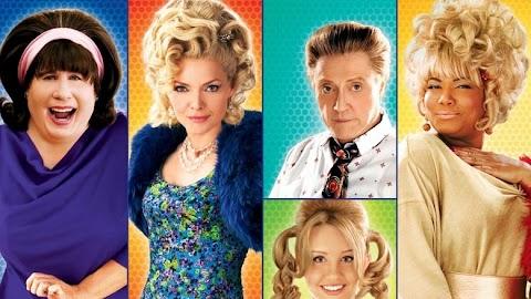 Hairspray 2007 box office full movie streaming online hd