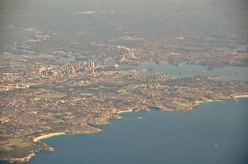 Australia (10 of 308)