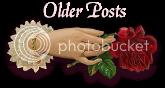 Older Posts