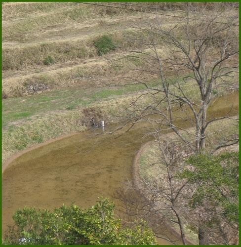 29 water inlet minaguchi
