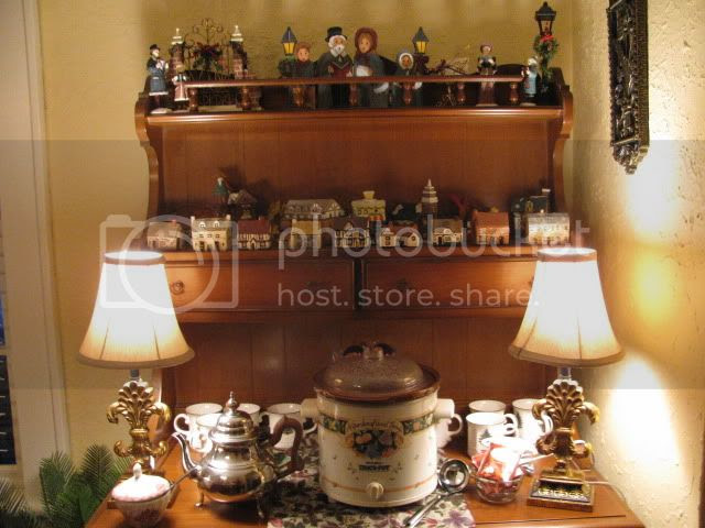 photo Christmas2009161.jpg