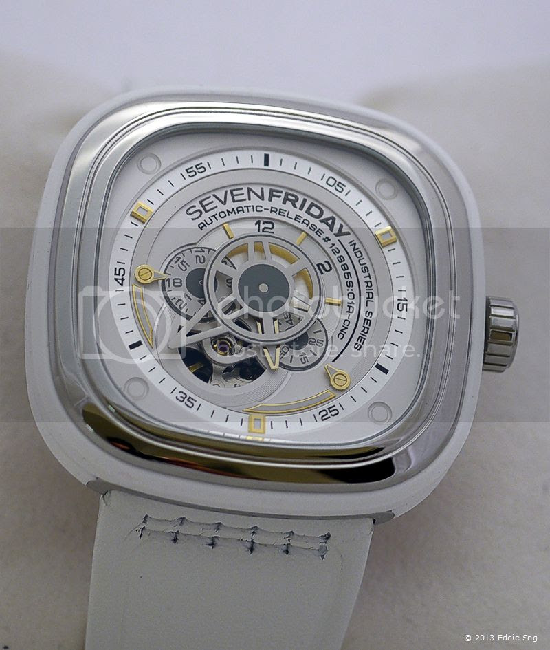 SevenFriday White photo SevenFridaysWhite03_zps5e3814fa.jpg
