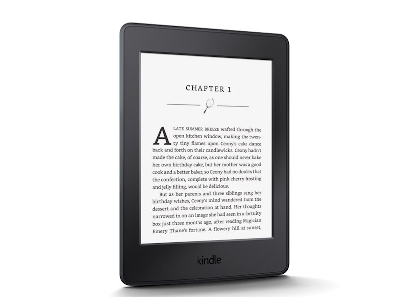 amazon_kindle_paperwhite_official_4.jpg