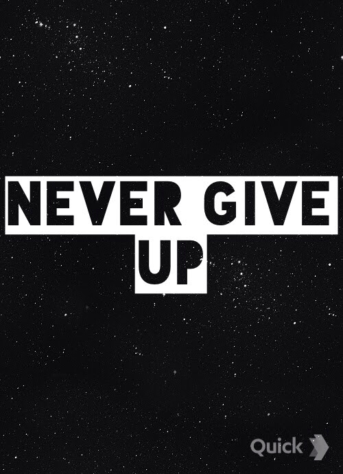 9000+ Wallpaper Black Never Give Up