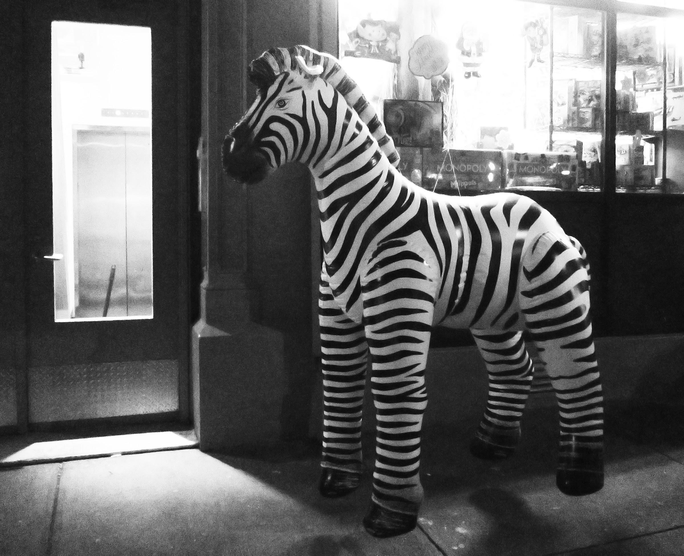 Tribeca nightlife