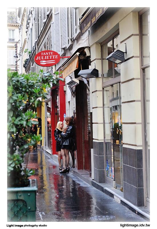 Paris0510_00481