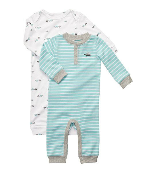 top 10 onepiece outfits for newborn boys  ebay