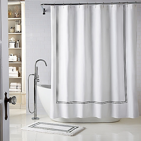 Bathroom Shower Curtains And Matching Accessories Bathroom Shower