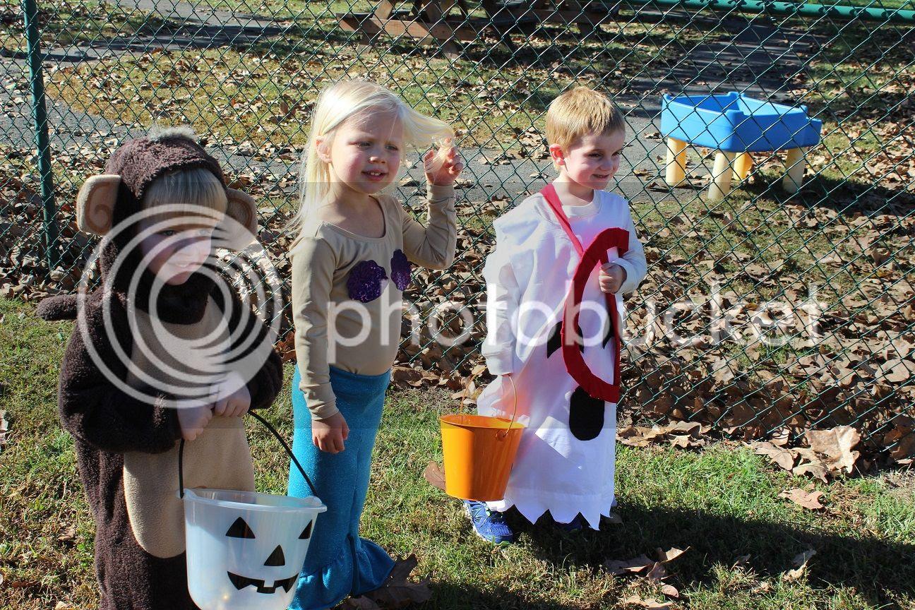 photo Halloween4_zps93effda6.jpg