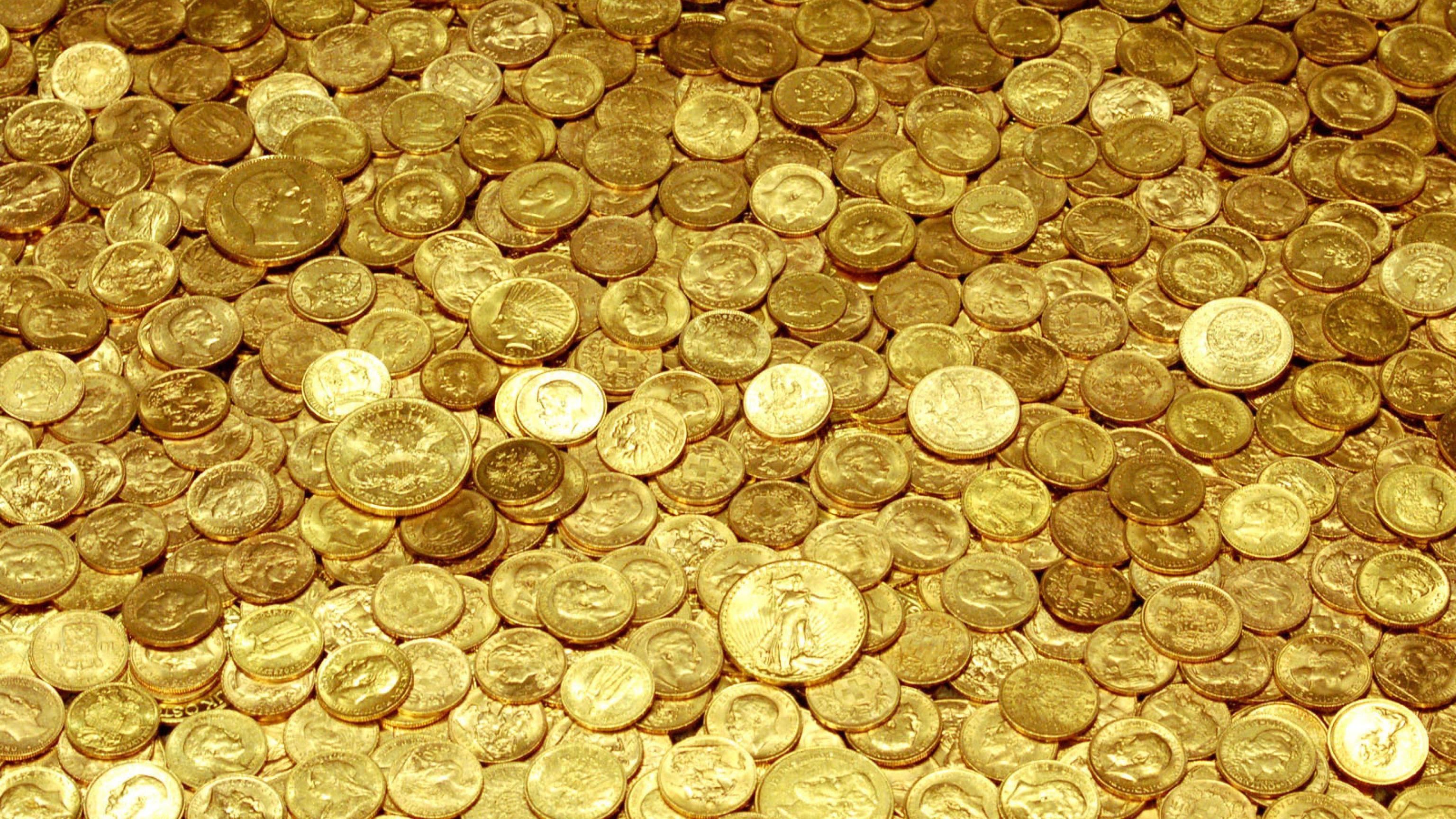 mudar moedas betfair