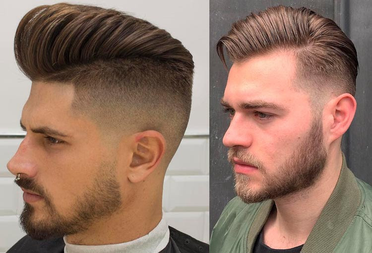 cabelo-liso-tendencia-corte-masculino
