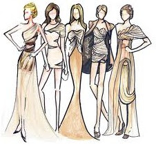 What Are The Principles Of Fashion Wwwjosbdcom