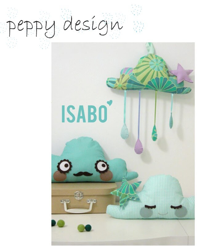 isabo