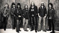 presale password for Lynyrd Skynyrd tickets in Memphis - TN (Live at the Garden - Memphis Botanic Garden)
