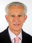 José Ignacio  PALACIOS