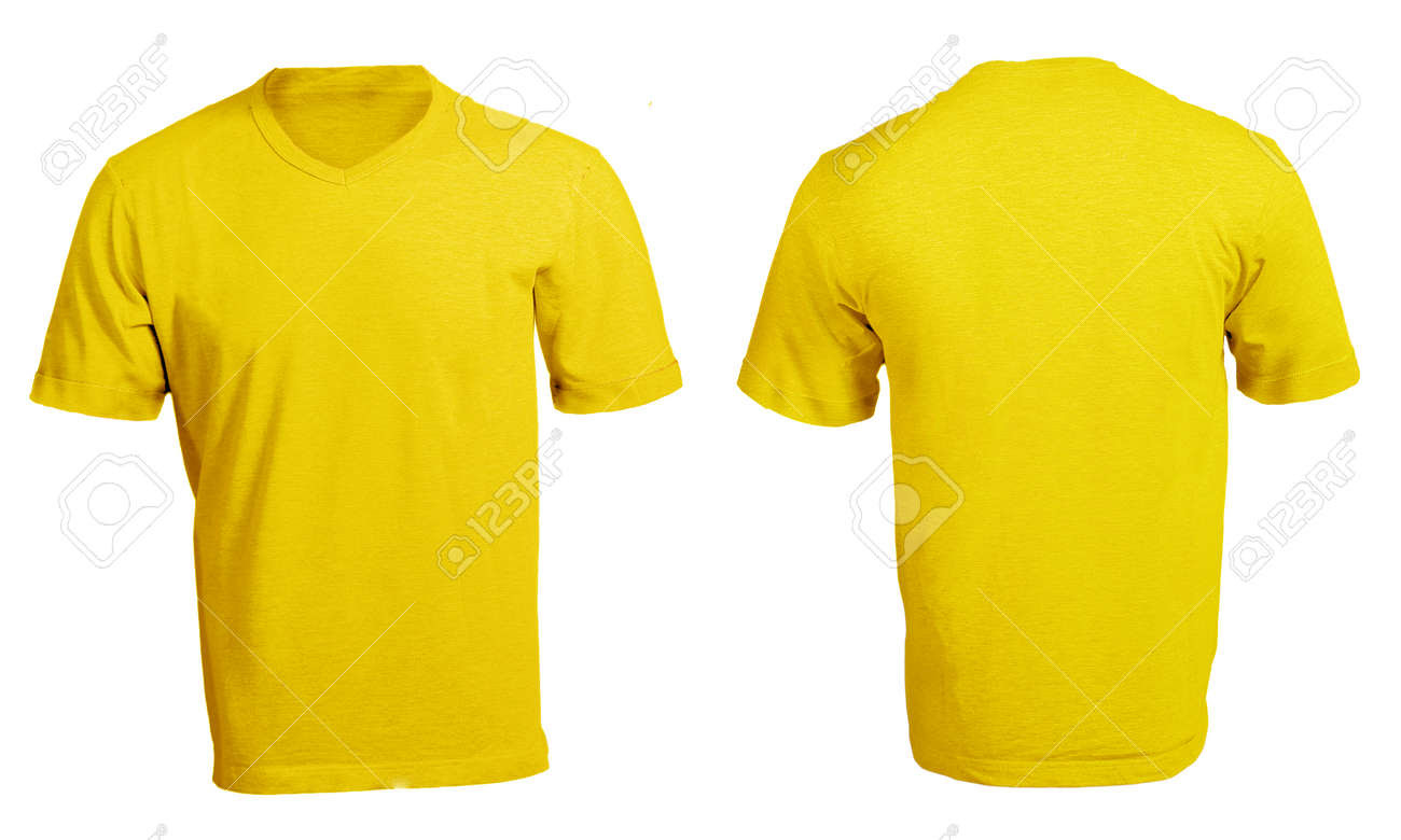 Teen In Yellow Shirt Images & Stock Pictures. Royalty Free Teen In ...