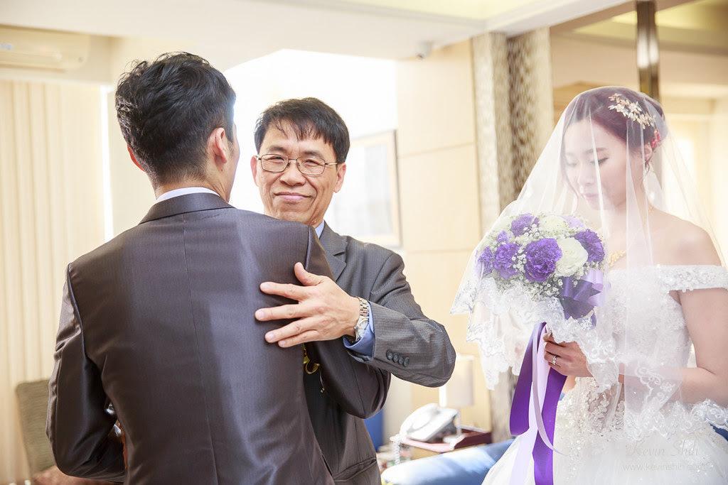 台中婚攝推薦-52