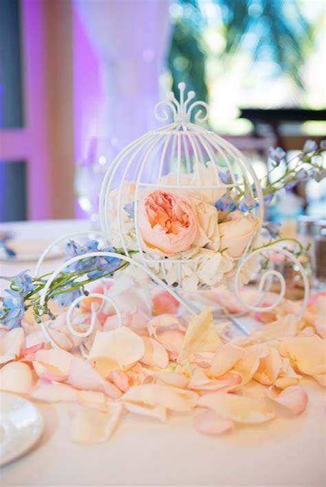 25  best ideas about Cinderella Themed Weddings on