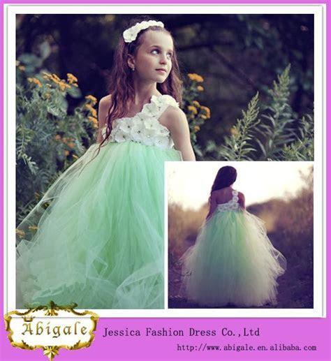 #Flower Girl Dress of 9 Years Old, #flower girl dresses