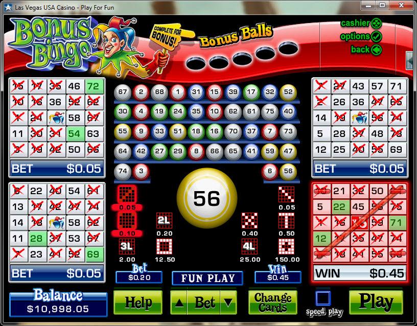 Slot nuts casino login