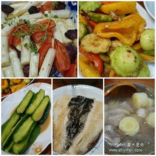 0421-dinner