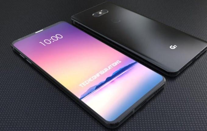Siapa diantara Bung yang ingin mengganti gawai di tahun ini  Kalau Bung Ingin Mengganti Gawai Di 2018, Berikut 5 Smartphone Yang Dicari Banyak Orang