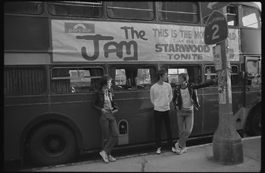 jam bus strip