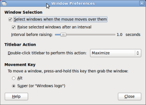 Screenshot-window_preferences
