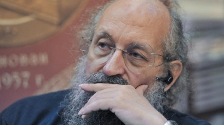 Вассерман оценил шансы Украины победить в Международном суде в Гааге