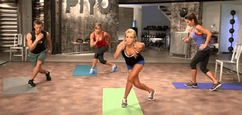 chalene johnson workout program jitter fitness