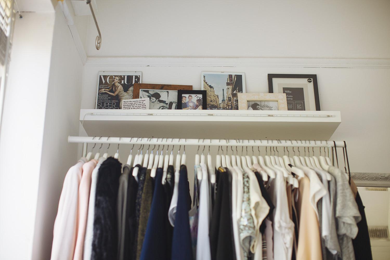 Bedroom 001 Katie Leask Photography
