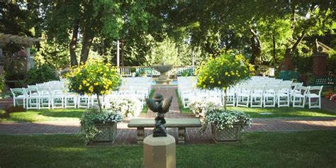 Lairmont Manor Weddings   Get Prices for Bellingham