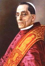Benedykt XV