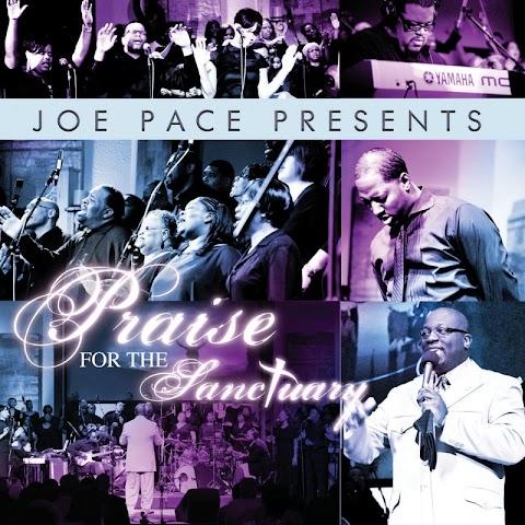 Down At The Cross Lyrics Joe Pace