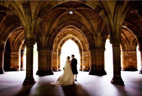 University of Glasgow   MyGlasgow   Chaplaincy   Wedding