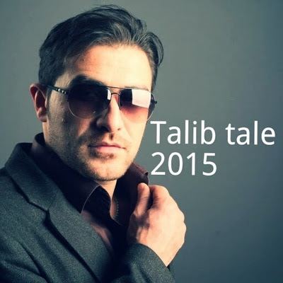 Talib Tale Cavanliq Boxca Pikcek Sekiller