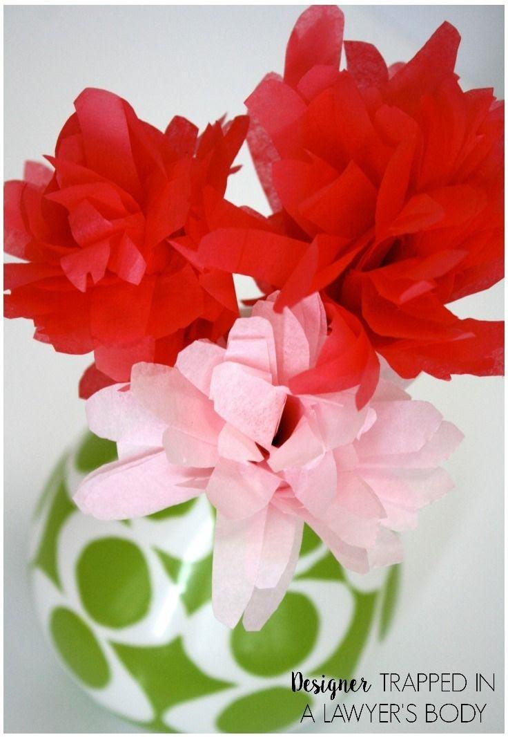 photo flowers_zps2rbgbvl3.jpg