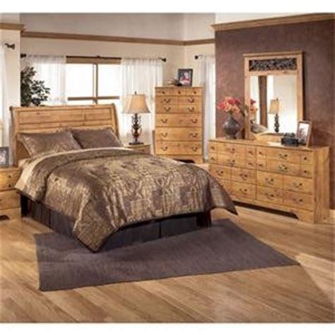 king bedroom sets king bedroom  nebraska furniture