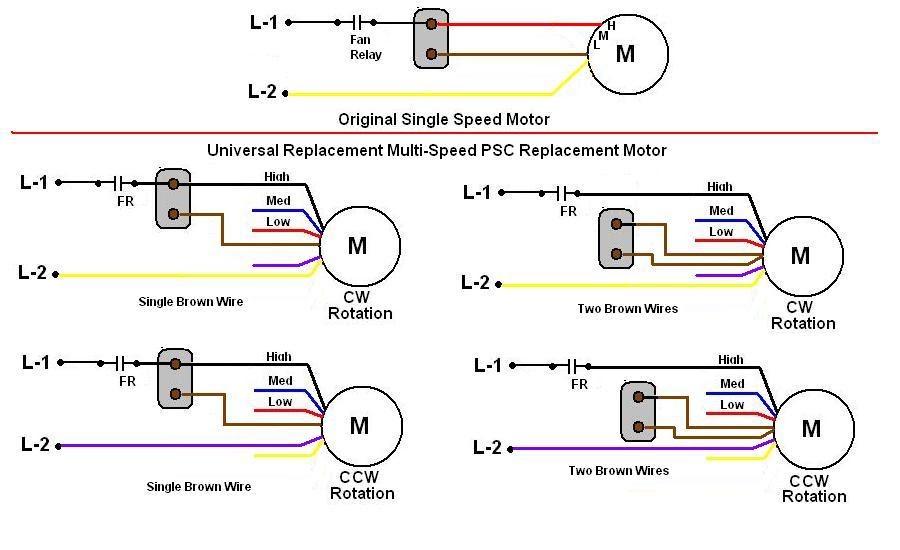 220v Outlet Wiring Diagram